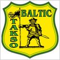 TAKSO.INFO - BALTIC TAKSO