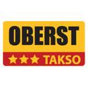 TAKSO.INFO - OBERST TAKSO